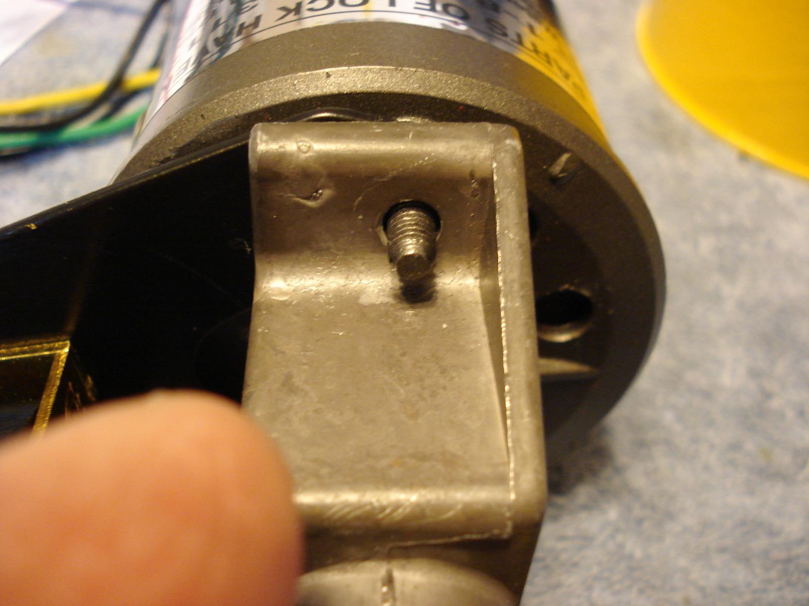 dukes-transmission-hole-offset