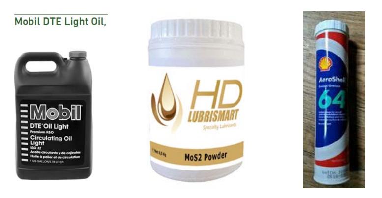 mobil-dte-light-oil