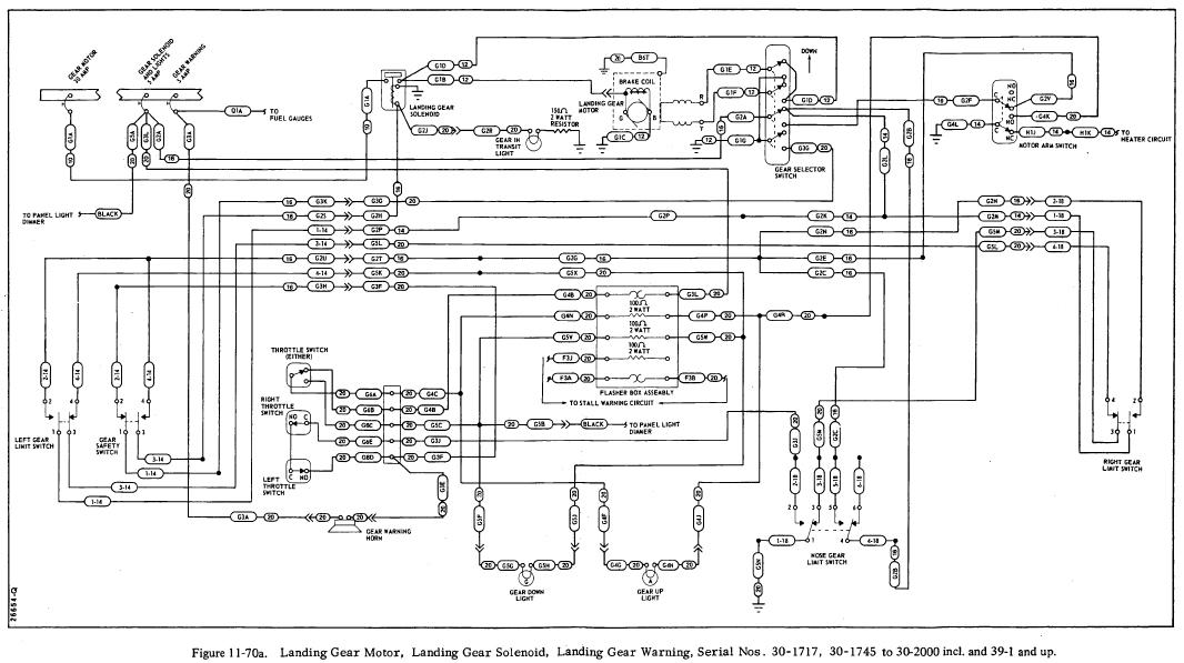 PA30 Figure 11-70a