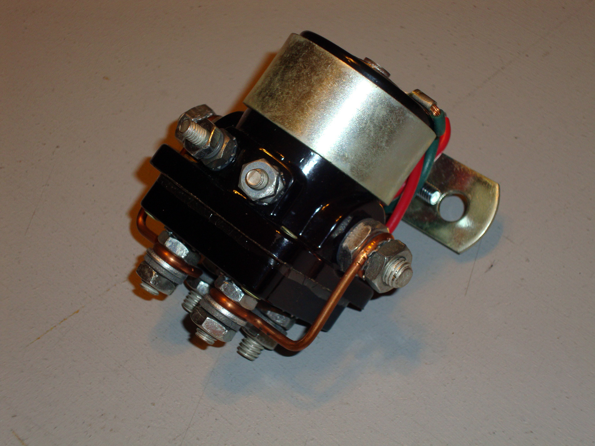 400-comanche-24-volt-staring-system-1