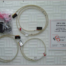 Landing Gear Wiring Harness Kit