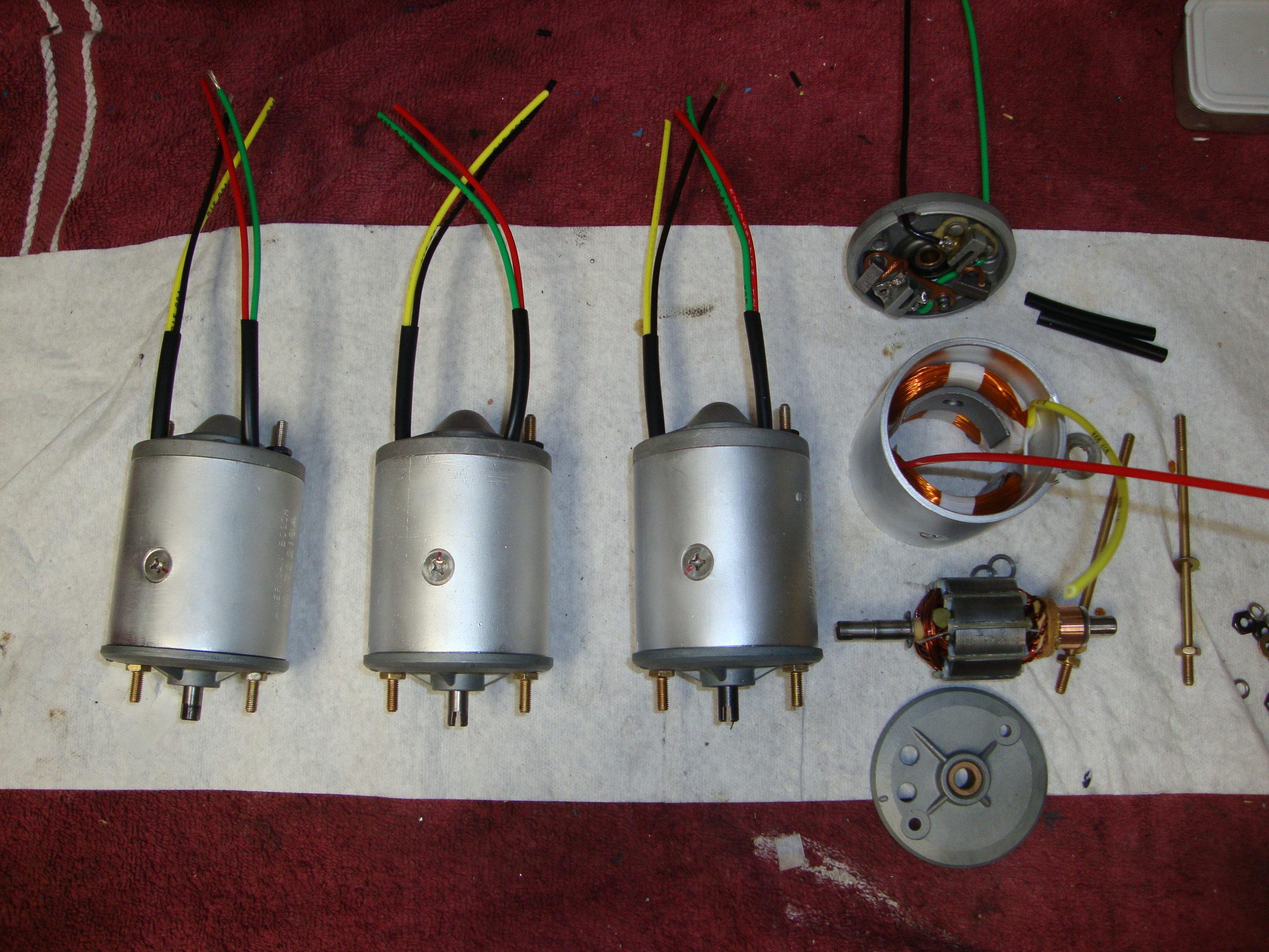overhauled-motors
