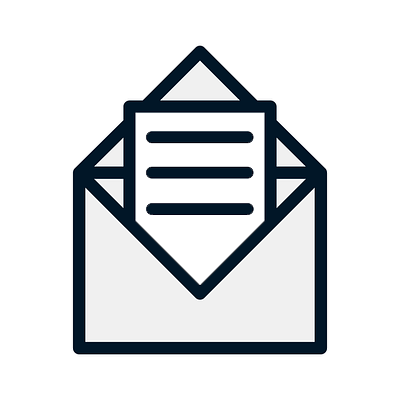 Email Message Delivery Success