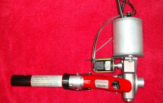 Reference Piper P/N 25720-000